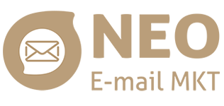 Logo Neo E-mail Marketing